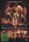 TRISTAN & ISOLDE - LIEBE IST STÄRKER ALS KRIEG - DVD - Unterhaltung