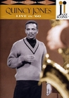 QUINCY JONES - LIVE IN `60 - DVD - Musik