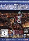 LAS VEGAS - DIE SCHÖNSTEN STÄDTE DER WELT - DVD - Reise