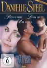 VÄTER - DANIELLE STEEL - DVD - Unterhaltung