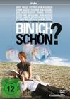 BIN ICH SCHÖN? - DVD - Komödie