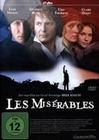 LES MISERABLES - DVD - Unterhaltung