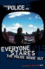 THE POLICE - EYERYONE STARES/THE POLICE INSIDE.. - DVD - Musik