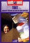 TIBET-TREKKING - WELTWEIT - DVD - Reise