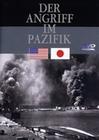 DER ANGRIFF IM PAZIFIK - DVD - Geschichte
