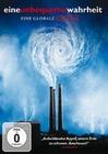 EINE UNBEQUEME WAHRHEIT - DVD - Erde & Universum