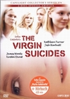 THE VIRGIN SUICIDES [2 DVDS] - DVD - Unterhaltung