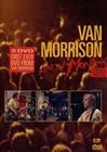 VAN MORRISON - LIVE AT MONTREUX 74/80 [2 DVDS] - DVD - Musik