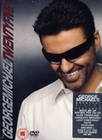 GEORGE MICHAEL - TWENTY FIVE [2 DVDS] - DVD - Musik