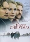 MERRY CHRISTMAS - DVD - Kriegsfilm