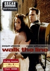 WALK THE LINE - DVD - Unterhaltung