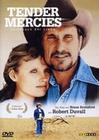 TENDER MERCIES - COMEBACK DER LIEBE - DVD - Unterhaltung