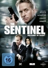 THE SENTINEL - DVD - Thriller & Krimi