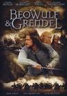 BEOWULF & GRENDEL - DVD - Abenteuer