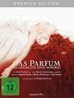 DAS PARFUM - DIE GESCHICHTE.. - PREM.ED. [2DVDS] - DVD - Thriller & Krimi