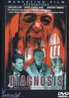 DIAGNOSIS - DVD - Horror