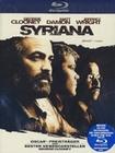 SYRIANA - BLU-RAY - Thriller & Krimi