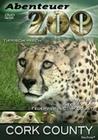 ABENTEUER ZOO - CORK COUNTY - DVD - Tiere