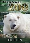ABENTEUER ZOO - DUBLIN - DVD - Tiere