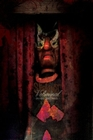 SLIPKNOT - VOLIMINAL: INSIDE THE NINE [2 DVDS] - DVD - Musik