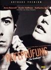 DIE REIFEPRÜFUNG [2 DVDS] - DVD - Komödie
