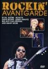 ROCKIN` AVANTGARDE - DVD - Musik