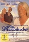 DIE MUSCHELSUCHER - DVD - Unterhaltung