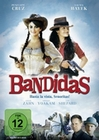 BANDIDAS - DVD - Komödie