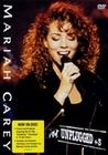 MARIAH CAREY - MTV UNPLUGGED - DVD - Musik