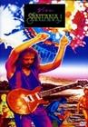 SANTANA - VIVA SANTANA - DVD - Musik