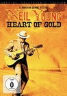 NEIL YOUNG - HEART OF GOLD [SE] [CE] [2 DVDS] - DVD - Biographie / Portrait