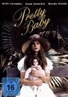 PRETTY BABY - DVD - Unterhaltung
