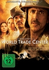 WORLD TRADE CENTER - DVD - Unterhaltung