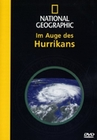 IM AUGE DES HURRIKANS - NATIONAL GEOGRAPHIC - DVD - Erde & Universum