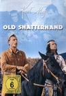 Old Shatterhand (DVD)