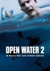 OPEN WATER 2 - DVD - Thriller & Krimi