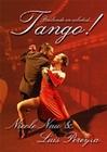 TANGO! - BAILANDO EN SOLEDAD... - DVD - Hobby & Freizeit