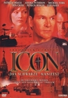 ICON - DVD - Thriller & Krimi