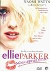 ELLIE PARKER - SCHAUSPIELERIN - DVD - Komödie
