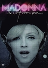 MADONNA - THE CONFESSIONS TOUR - DVD - Musik