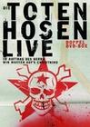 DIE TOTEN HOSEN - LIVE [2 DVDS] - DVD - Musik