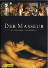 DER MASSEUR (OMU) - DVD - Gay