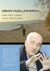ARMIN MUELLER-STAHL - AUS DEM LEBEN EINES GAU... - DVD - Biographie / Portrait