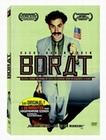 BORAT - DVD - Komödie