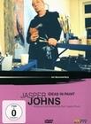 JASPER JOHNS - ART DOCUMENTARY - DVD - Biographie / Portrait