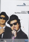 THE BLUES BROTHERS - THE BEST OF - DVD - Musik