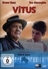VITUS - DVD - Unterhaltung