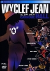 WYCLEF JEAN - ALL STAR JAM AT CARNEGIE HALL - DVD - Musik