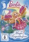 BARBIE - DIE MAGIE DES REGENBOGENS - DVD - Kinder