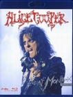ALICE COOPER - LIVE AT MONTREUX 2005 - BLU-RAY - Musik
